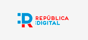 República Digital