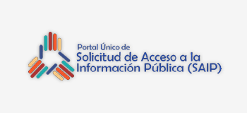 Portal Solicitud de Acceso a la Información Pública