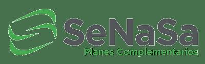 planes complementarios logo