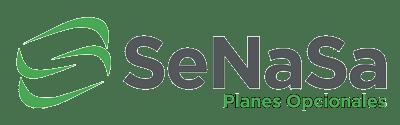 planes opcionales logo