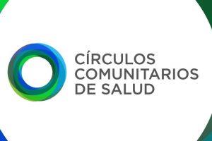 Circulos Comunitarios de la Salud 1